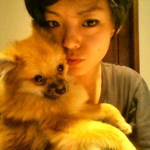 Wendy Chen's Photo