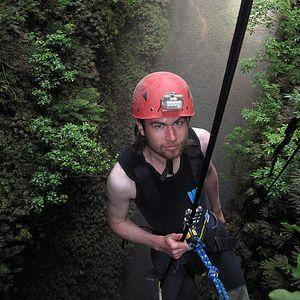 Hugh O'Mahony's Photo