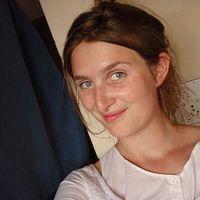 Alexandra de Heering's Photo