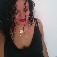 Sthefany Lopez Gonzales's Photo