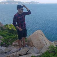 Nguyễn Triệu's Photo