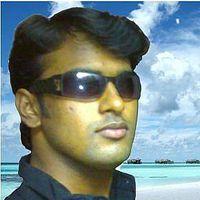 Bhuvanesh K.r.'s Photo