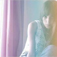 elisa s's Photo