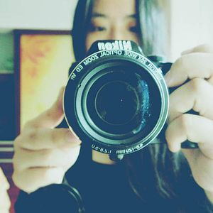Solene Choi's Photo