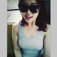 해인 박's Photo