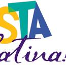 Festa Latina - La fiesta del nacional's picture