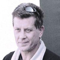 Francois Nasilowski's Photo
