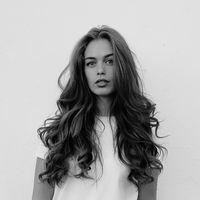 Kseny Nazarova's Photo
