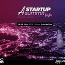 A' Startup Summit - Baku 18's picture
