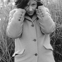 Tamara Tolnai's Photo