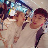 Yumi Jeon's Photo