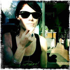 Jenna Myers's Photo