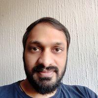 Aditya Varma's Photo