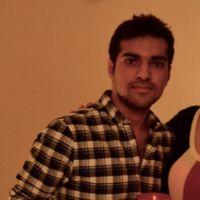 Aakarsh Narula's Photo