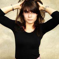 Katarzyna Kubiak's Photo