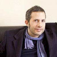 Marco Pittaluga's Photo