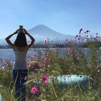 Tracy Zhu's Photo
