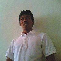 Sri Wiguna's Photo