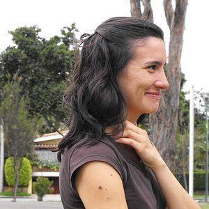 Emilia Zalazar's Photo