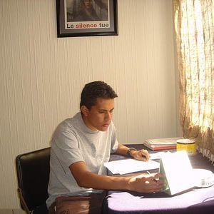 Armando Trujillo's Photo