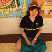 Harim Kim's Photo