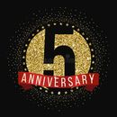 5th Anniversary Meeting at Beats Hostel's picture