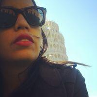Naiara Pereira's Photo