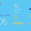 Cudawianki - 10 edycja! Lato zaczyna się w Gdyni: 's picture