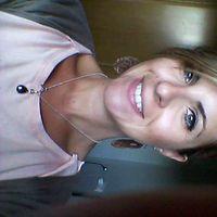 melissa  Privitera's Photo