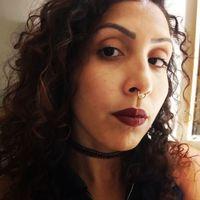 Izabela de Souza's Photo