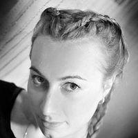 Katya Kungurova's Photo