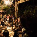 фотография Cali Language Exchange in Caelum Hostel