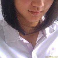 Fotos de 大懒 周