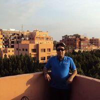 AKACHAR Hakim's Photo