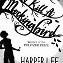 "Book Club #1: ""To Kill a Mockingbird""'s picture"