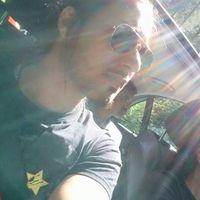 Rahul Saleem's Photo