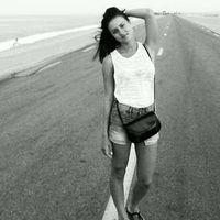 Le foto di Kristina20 Shulina