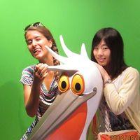 Photos de Manaka Ogawa