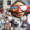 Lozärn Fasnacht (Lucerne Carnival)'s picture