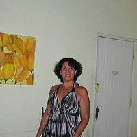 Rosaane Rosane's Photo