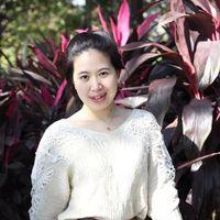 Alicia  Cui's Photo