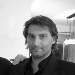 Alessandro Canossa