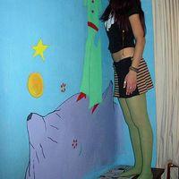 Lea Ziro's Photo