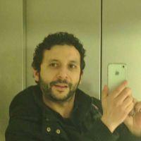 Andres Lopez's Photo