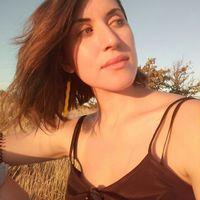 Diana Abramova's Photo