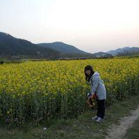 Zeng Shirlene's Photo