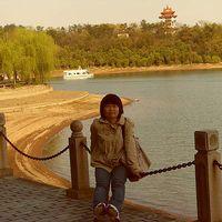 Paice Pang's Photo