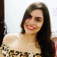 Luana Turrissi's Photo