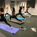 Yoga Session's picture