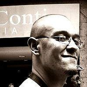 Miguel López's Photo